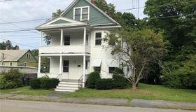23 Chestnut Avenue #2, Torrington, CT 06790