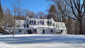 28 Nova Scotia Hill Road, Watertown, CT 06795
