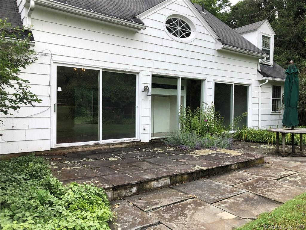 33 Prospect Street, Litchfield, CT 06759 is now new to the market!