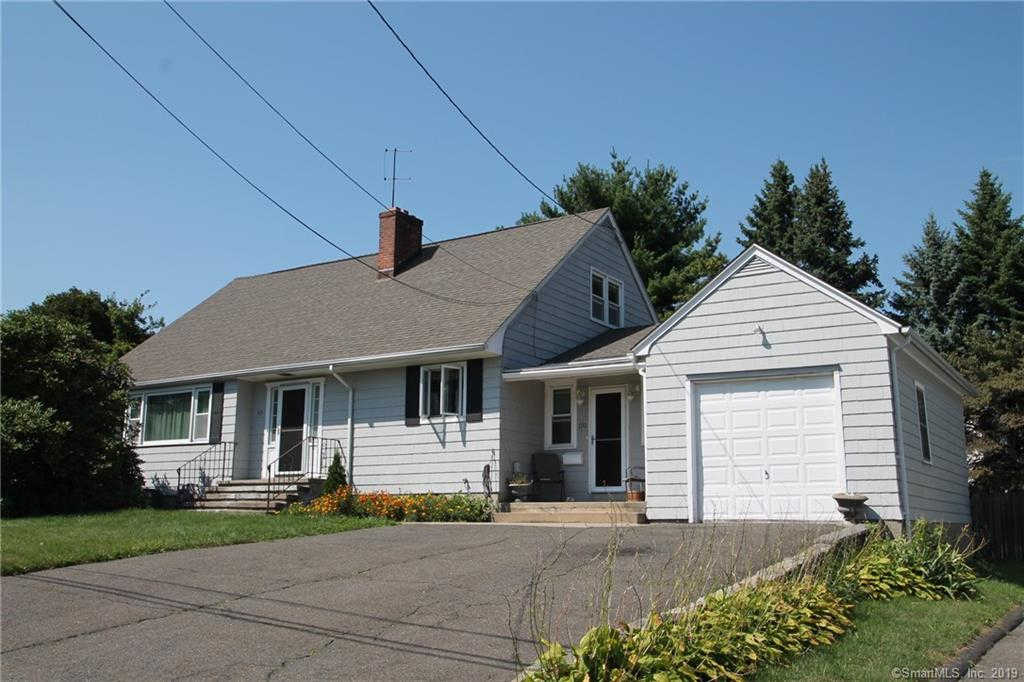 Another Property Sold - 170 Milford Avenue, Stratford, CT 06615