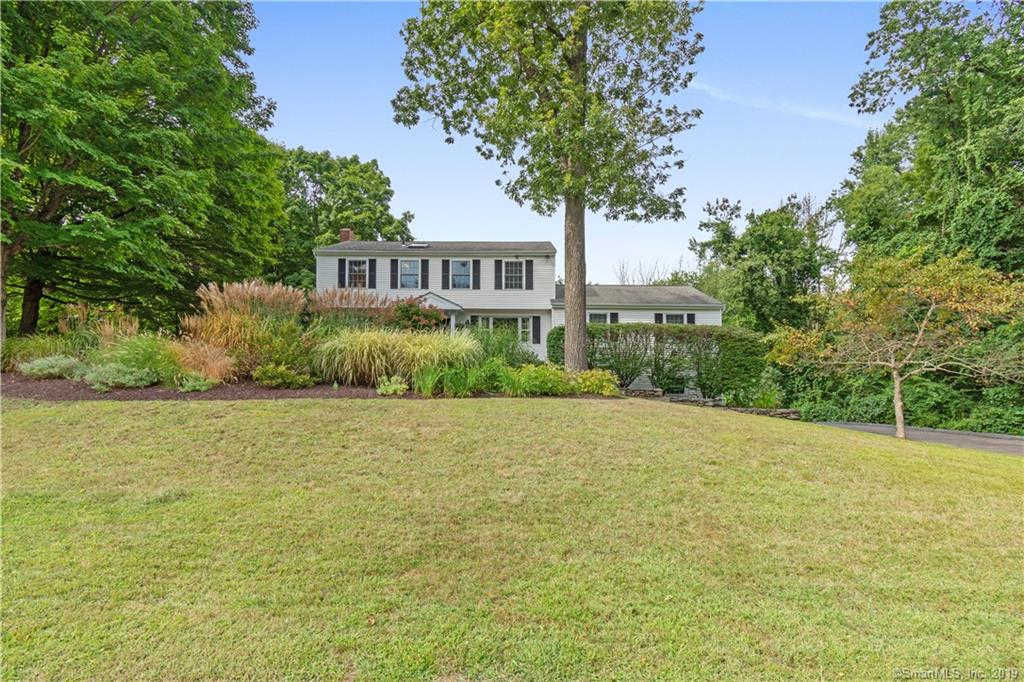 3 Country Way, Bethel, CT 06801 is now new to the market!