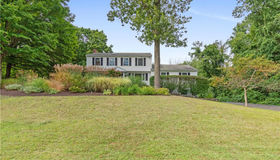 3 Country Way, Bethel, CT 06801