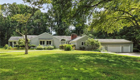 18 Overhill Road, Woodbridge, CT 06525