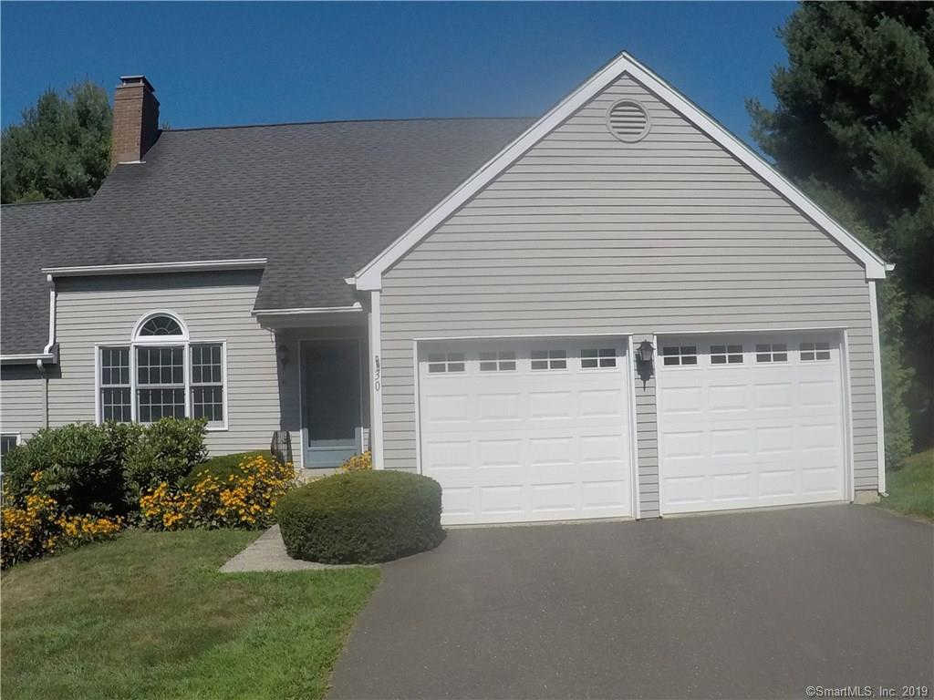 Another Property Sold - 30 Woodbury Hill #30, Woodbury, CT 06798