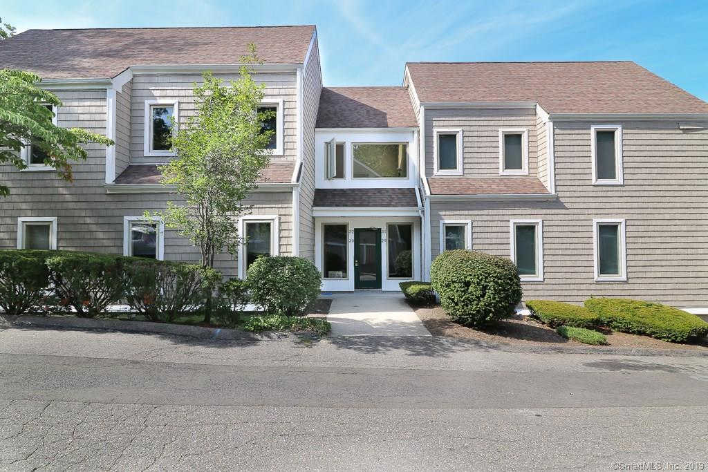 360 Fountain Street #29, New Haven, CT 06515 is now new to the market!