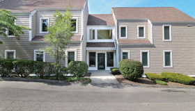 360 Fountain Street #29, New Haven, CT 06515