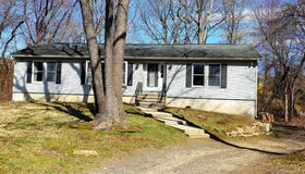 6 Sands Drive, Old Lyme, CT 06371