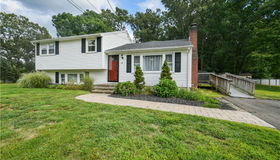 70 Bradley Street, North Haven, CT 06473