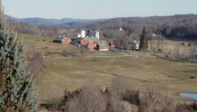 14 Farm Road, Sherman, CT 06784