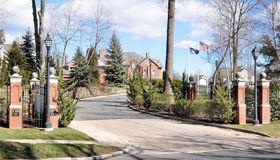 1280 Asylum Avenue #3c, Hartford, CT 06105