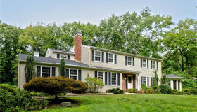 10 Beecher Road, Woodbridge, CT 06525