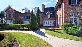 1280 Asylum Road, Hartford, CT 06105