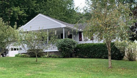30 Abby Drive, Hebron, CT 06248