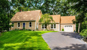 49 Straits Road, Chester, CT 06412