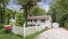 30 Island Hill Avenue, Ridgefield, CT 06877