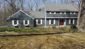 36 Rucuum Road Extension, Woodbury, CT 06798