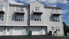 7 Harbor View Lane #7, Norwich, CT 06360