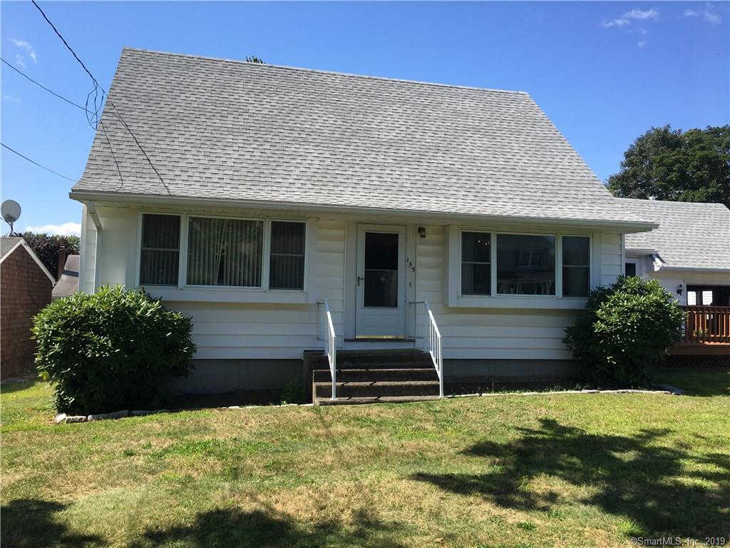 Another Property Sold - 155 5th Avenue, Stratford, CT 06615