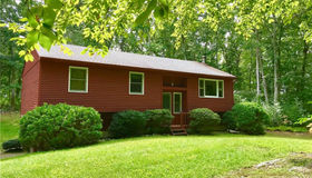 8 Bogg Lane, Lebanon, CT 06249