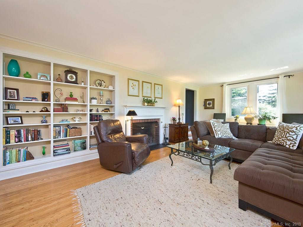 274 Mooreland Road, Berlin, CT 06037 is now new to the market!