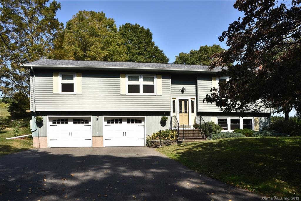 Video Tour  - 276 Maiden Lane, Durham, CT 06422