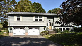 276 Maiden Lane, Durham, CT 06422