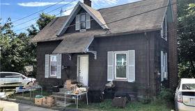 4 Hicks Avenue, Stafford, CT 06076