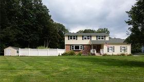 155 Wood Pond Road, South Windsor, CT 06074