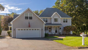 10 James Place, Plainville, CT 06062