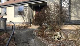 853 Heritage Village #b, Southbury, CT 06488