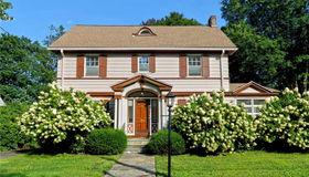45 Alston Avenue, New Haven, CT 06515