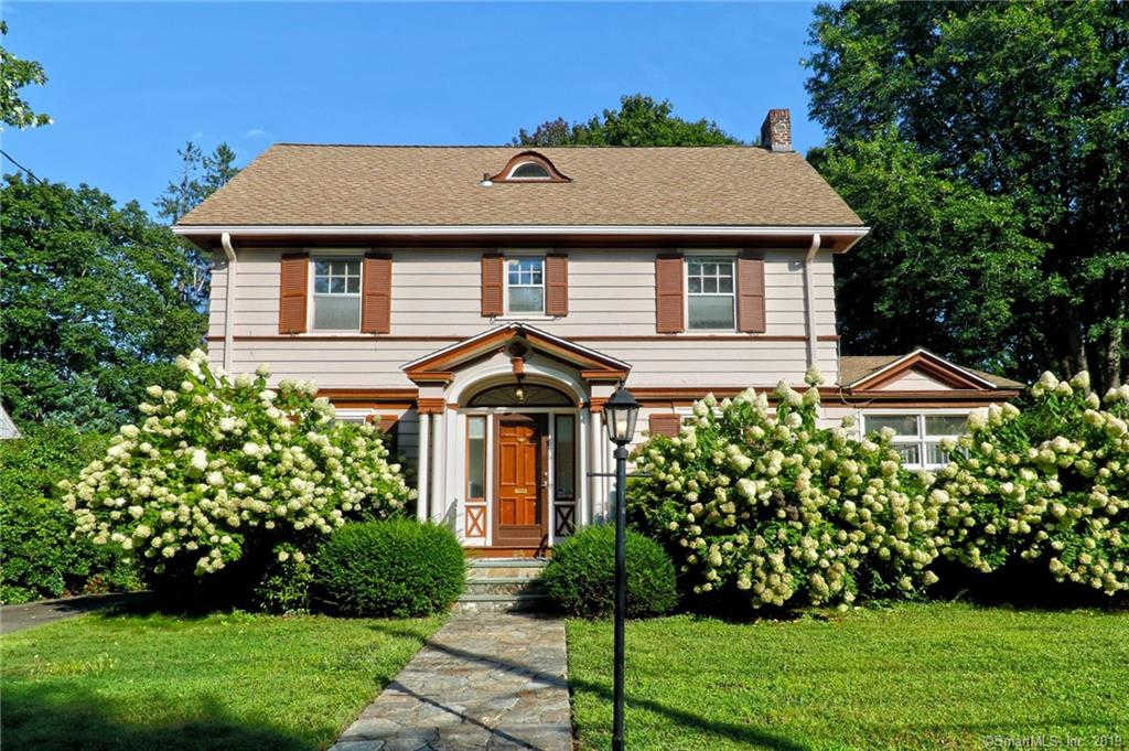 Another Property Sold - 45 Alston Avenue, New Haven, CT 06515