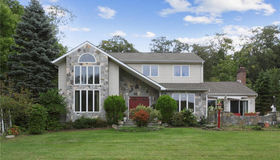 799 Candlewood Lake Road South, New Milford, CT 06776