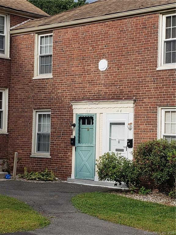 Another Property Rented - 15 Forest Street #e, Manchester, CT 06040