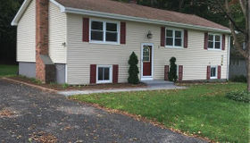 7 Howe Road, New Milford, CT 06776