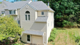 4 West Meadow Lane #1, Middletown, CT 06457