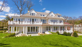 66 Glenwood Drive, Greenwich, CT 06830