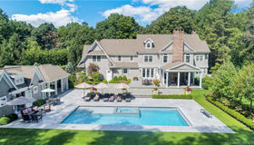 5 Meadow Brook Lane, Westport, CT 06880