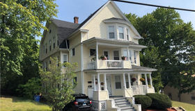 116 Bunker Hill Avenue, Waterbury, CT 06708