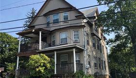 132 Bunker Hill Avenue, Waterbury, CT 06708