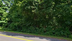 1079 Flanders Road, Southington, CT 06489