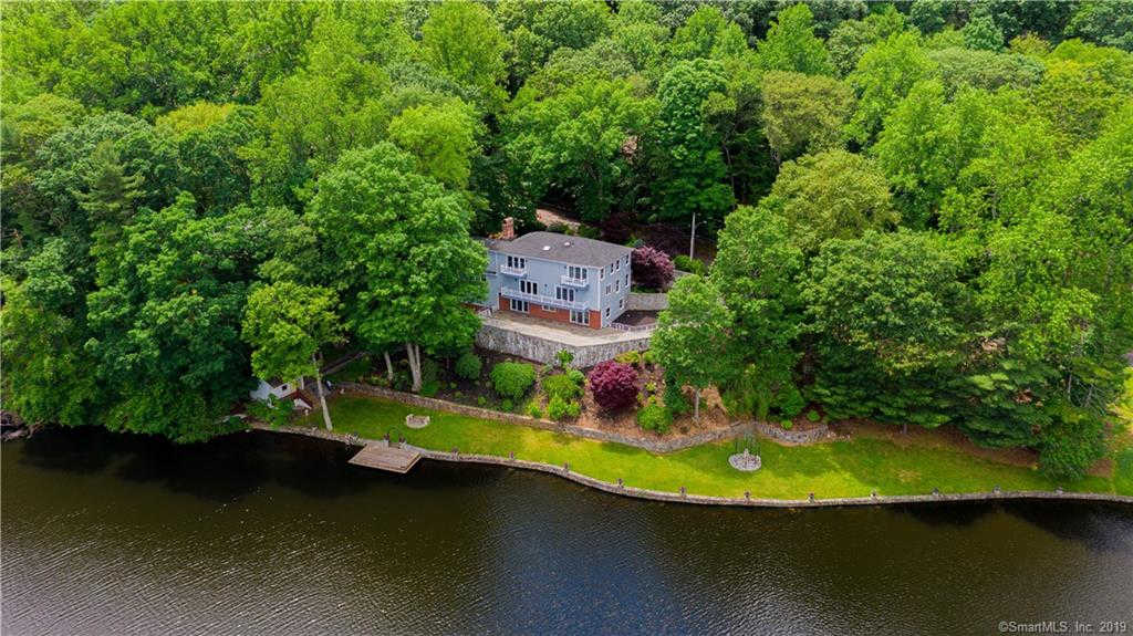 162 Old Dike Road, Trumbull, CT 06611 now has a new price of $899,900!