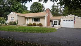 84 Hayestown Road, Danbury, CT 06811