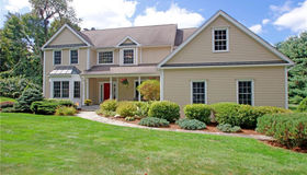 6 Mount Nebo Road, Newtown, CT 06470