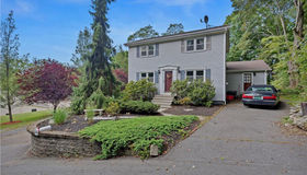 16 Silver Hill Road, Derby, CT 06418