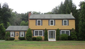 10 Sand Road, New Milford, CT 06776