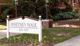 496 Whitney Avenue #4c, New Haven, CT 06511