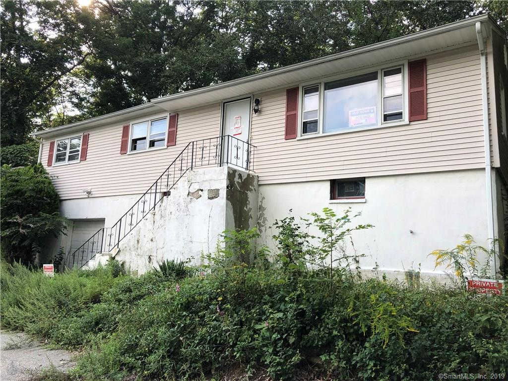 Another Property Sold - 142 Silver Hill Road, Ansonia, CT 06401