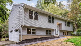 60 Connelly Road, New Milford, CT 06776