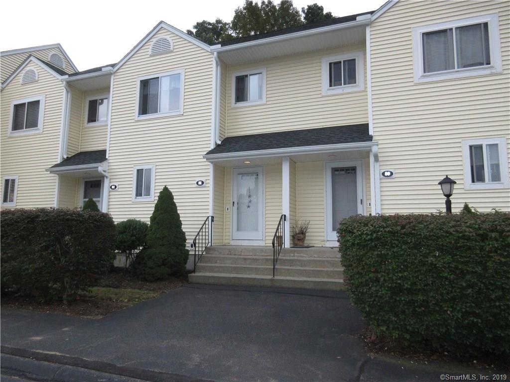 Video Tour  - 81 Stoneheights Drive #81, Waterford, CT 06385